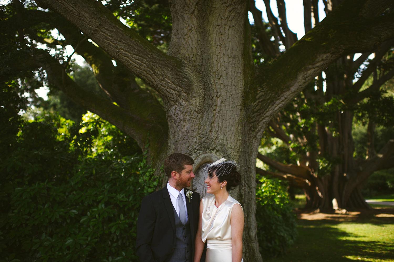 Mount-Stewart-Wedding-050.JPG