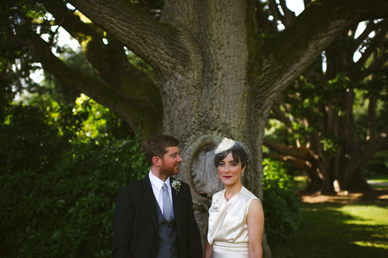 Mount-Stewart-Wedding-051.JPG