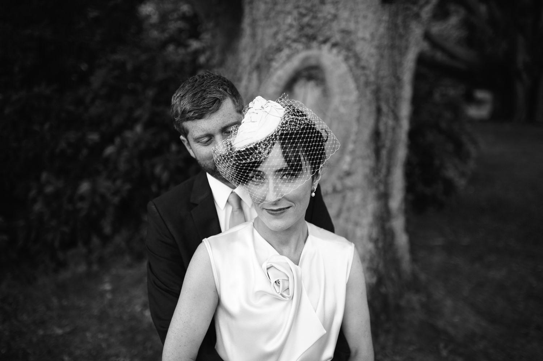 Mount-Stewart-Wedding-052.JPG