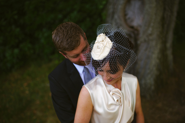 Mount-Stewart-Wedding-053.JPG