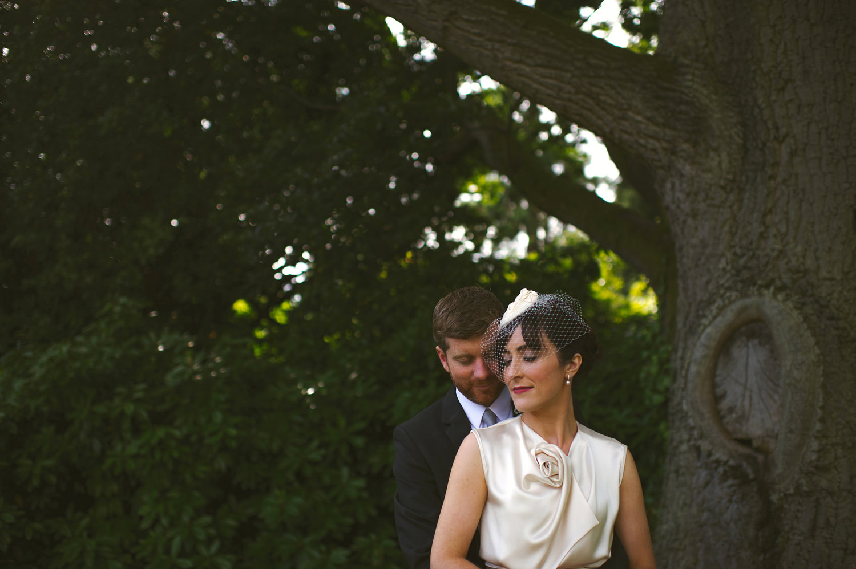 Mount-Stewart-Wedding-054.JPG