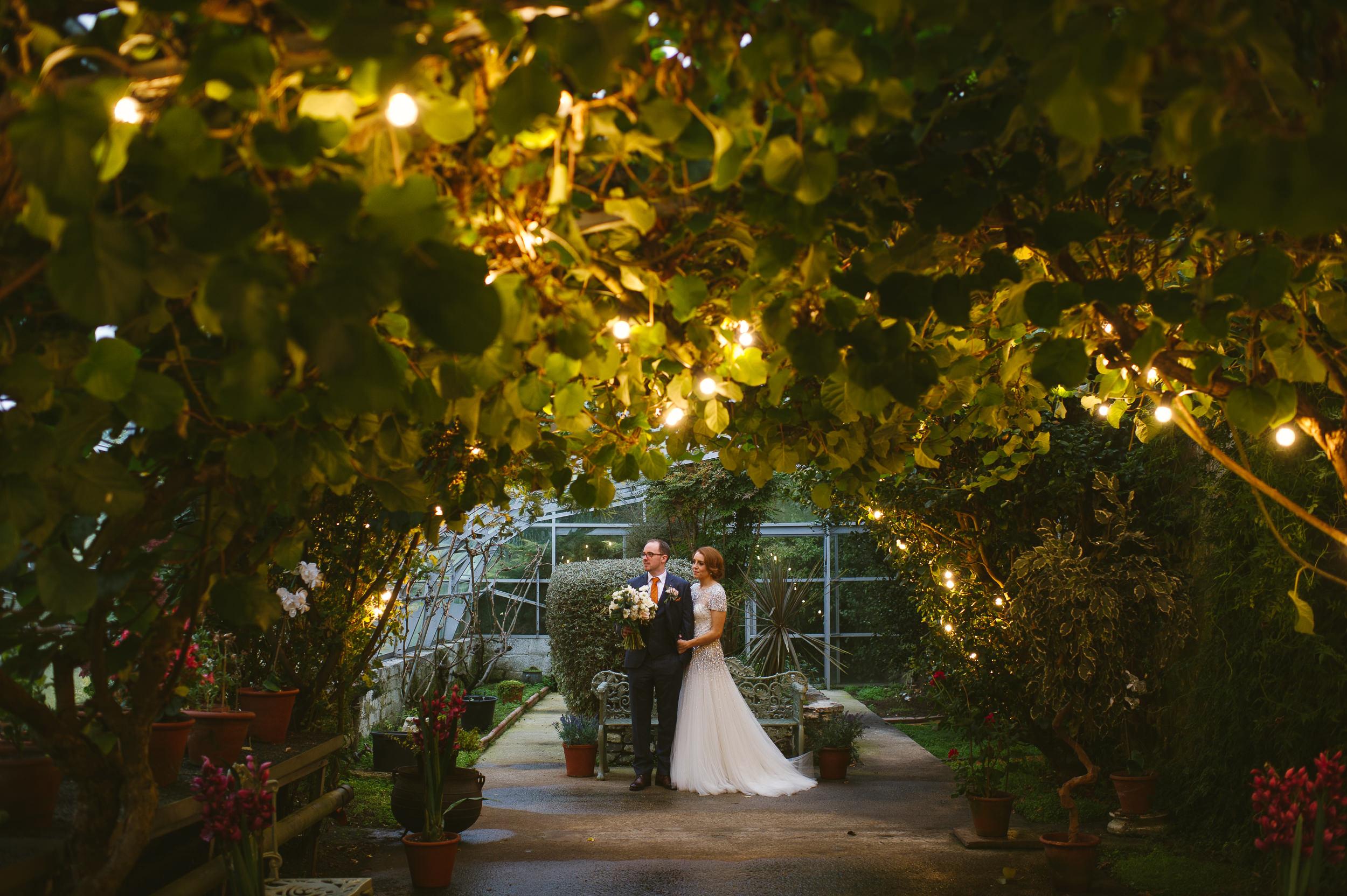 Larchfield-Estate-Wedding-Photographer.JPG