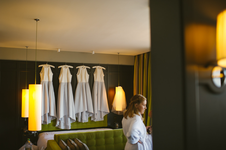 Carriage-Rooms-Wedding-015.JPG