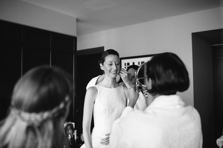 Carriage-Rooms-Wedding-022.JPG