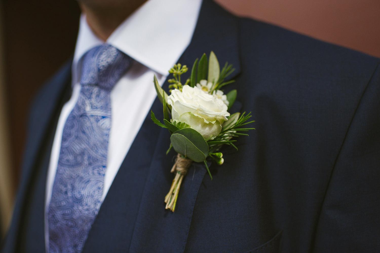 Carriage-Rooms-Wedding-030.JPG