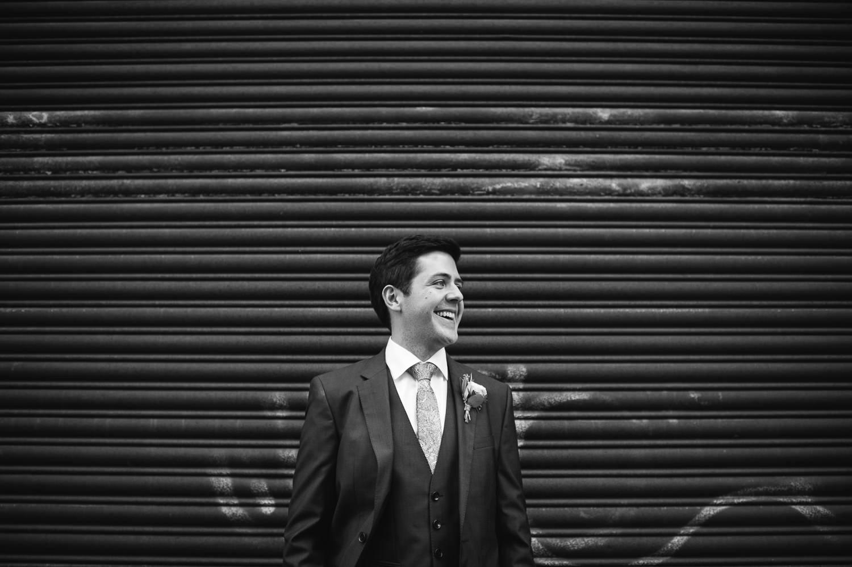 Carriage-Rooms-Wedding-034.JPG