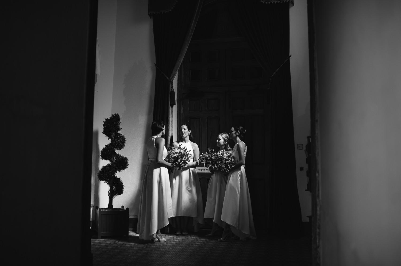 Carriage-Rooms-Wedding-037.JPG