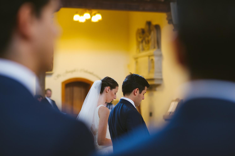 Carriage-Rooms-Wedding-042.JPG