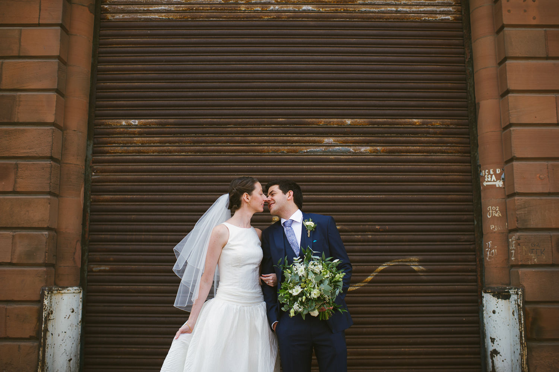 Carriage-Rooms-Wedding-052.JPG