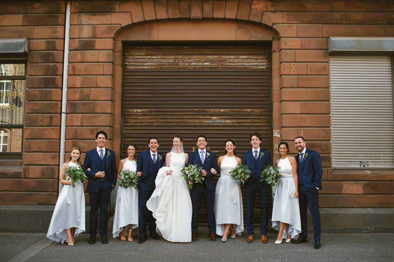 Carriage-Rooms-Wedding-053.JPG