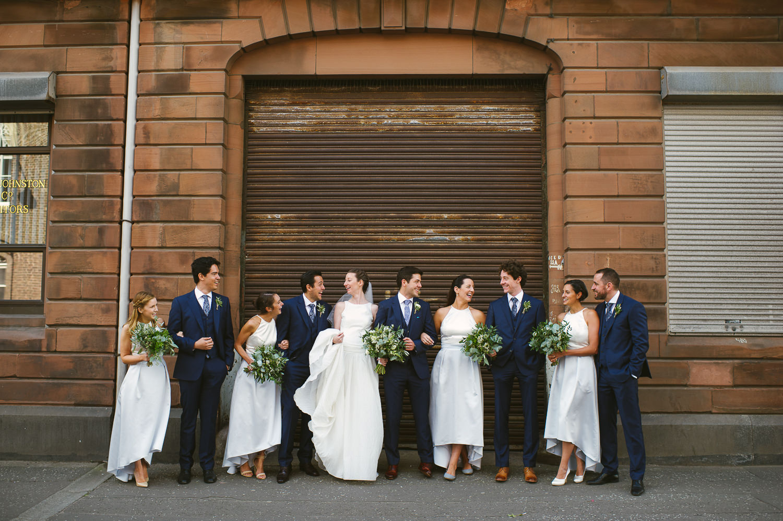 Carriage-Rooms-Wedding-054.JPG