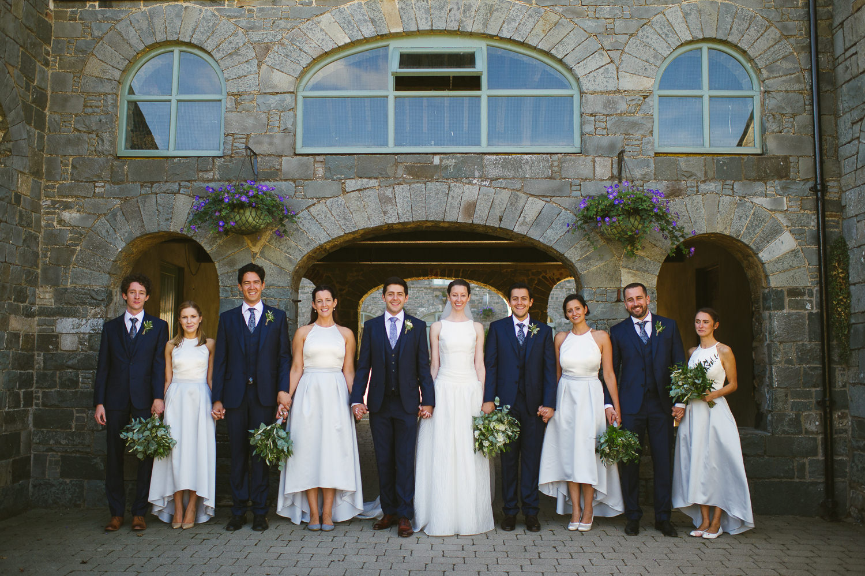 Carriage-Rooms-Wedding-059.JPG