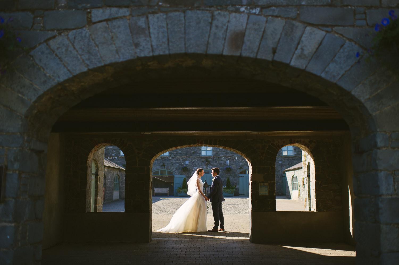 Carriage-Rooms-Wedding-061.JPG