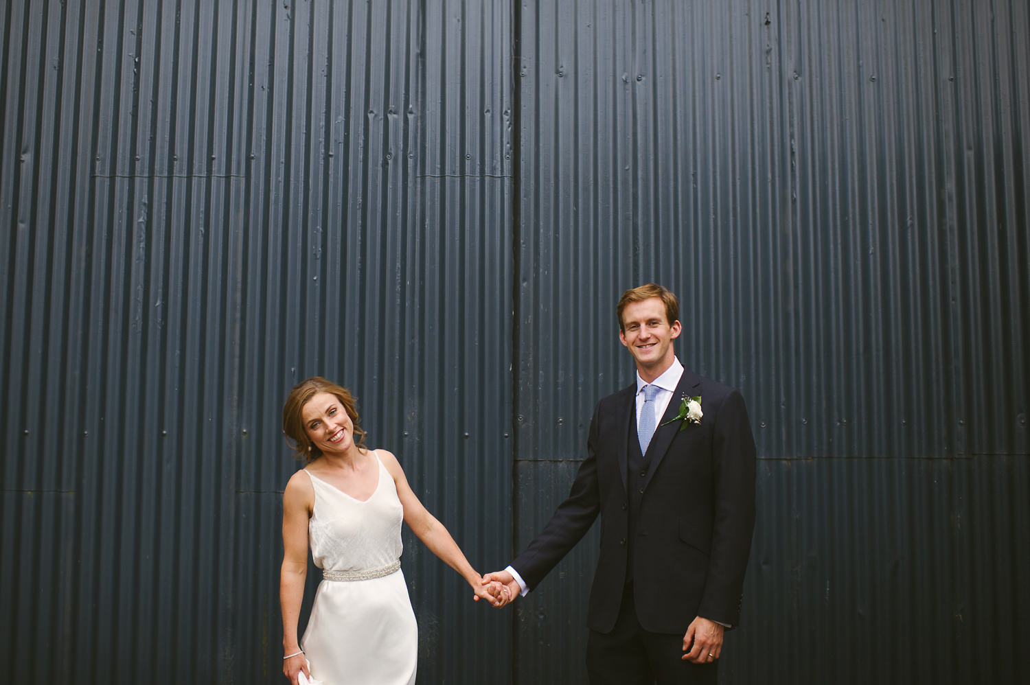 M&C / HOME FARM WEDDING -