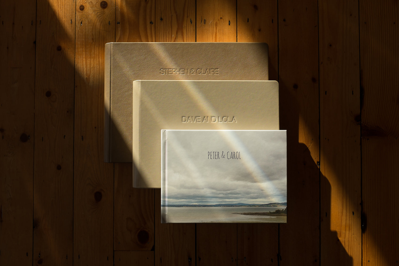 Wedding-Photographers-Northern-Ireland-Albums.JPG