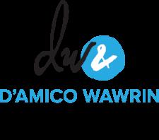 DWandC_Logo.png