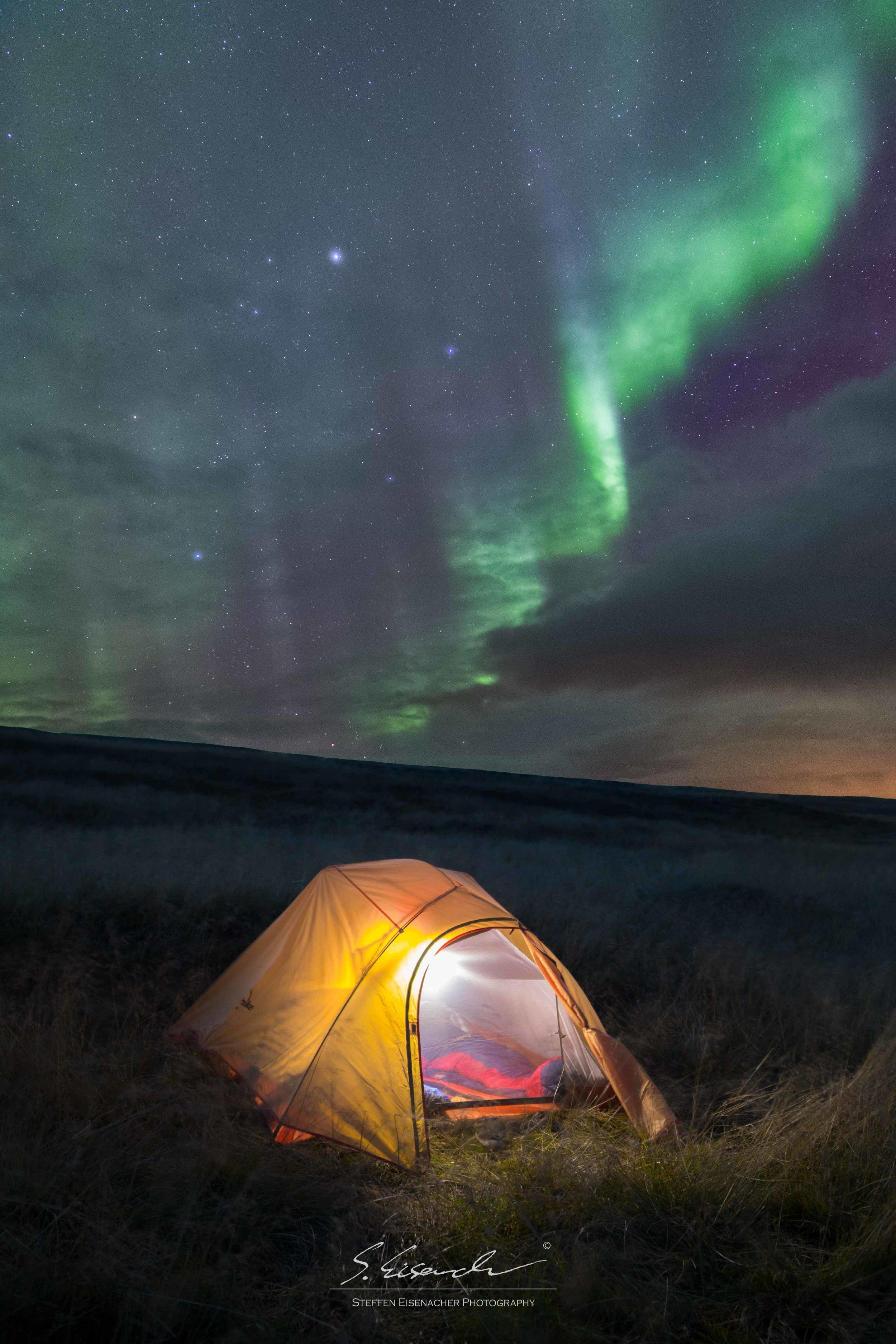 Tent blend iceland.jpg