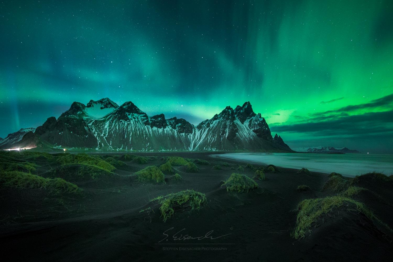 ICELAND_IMG_0347.jpg