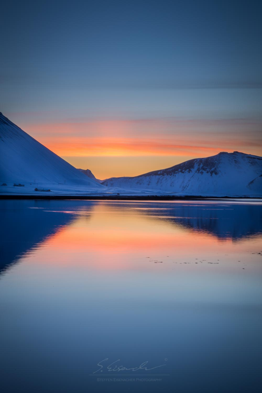 ICELAND_IMG_0495.jpg