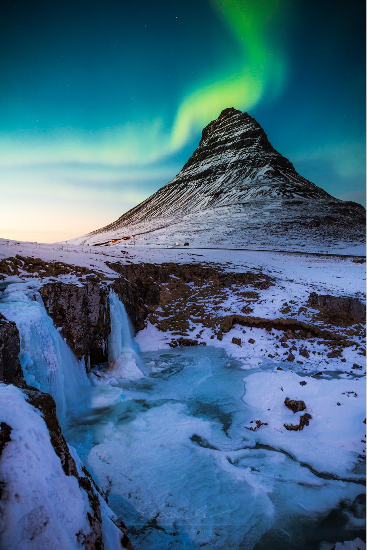 ICELAND_IMG_0511.jpg