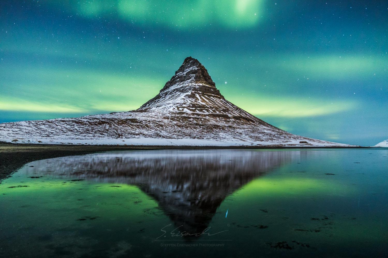 ICELAND_IMG_0521.jpg