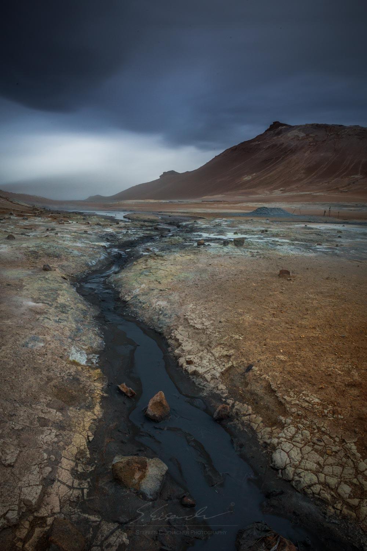 ICELAND_IMG_2097.jpg
