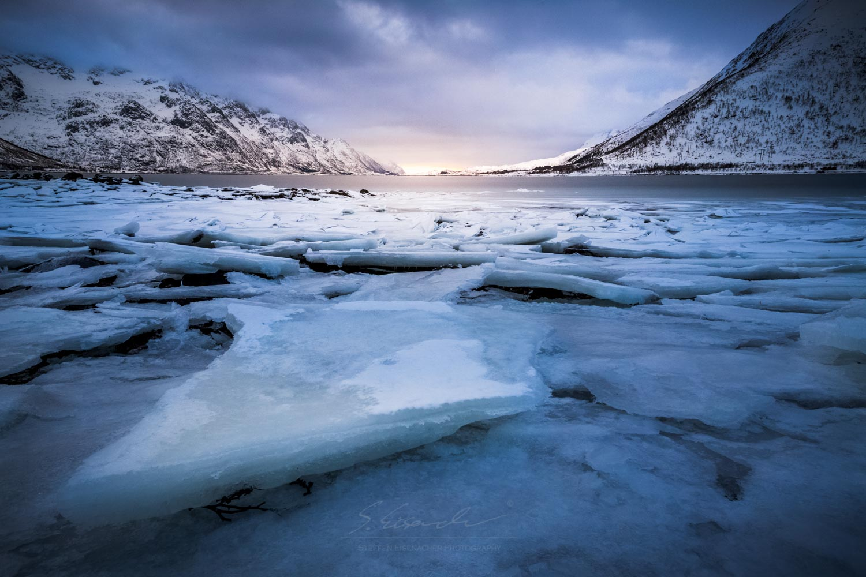 NORWAY_IMG_2807.jpg