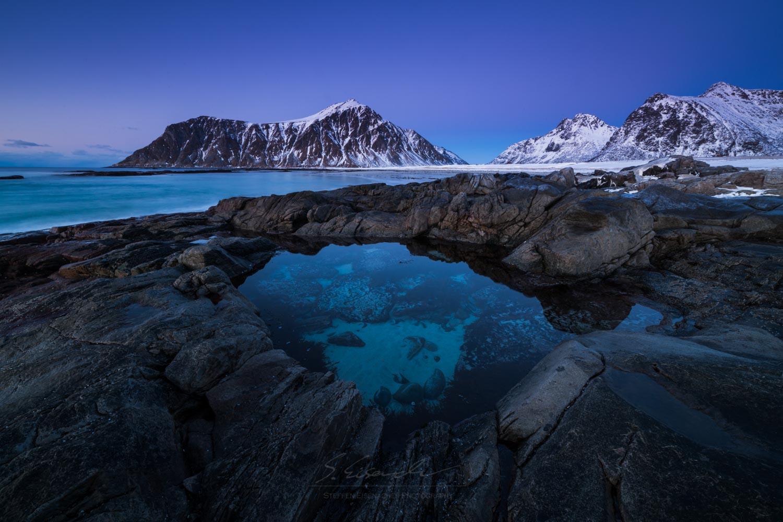 NORWAY_IMG_2907.jpg