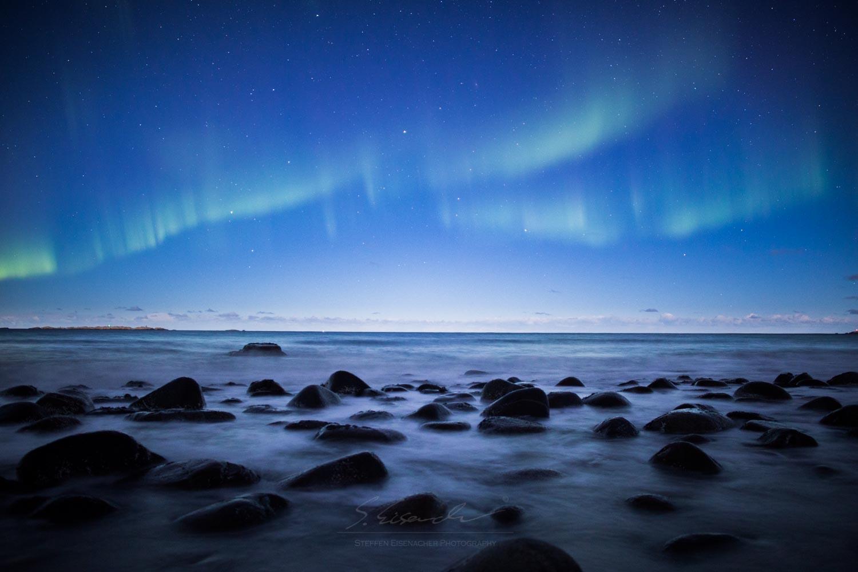 NORWAY_IMG_2939.jpg