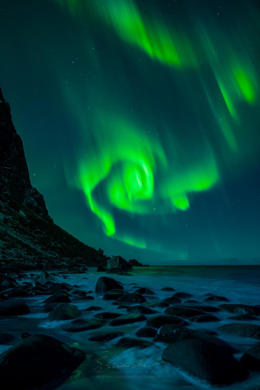 NORWAY_IMG_2982.jpg