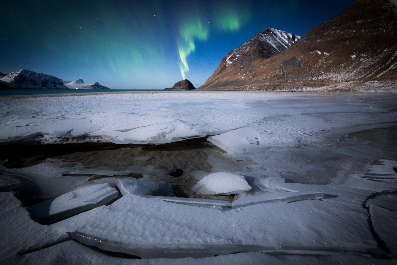 NORWAY_IMG_2991.jpg