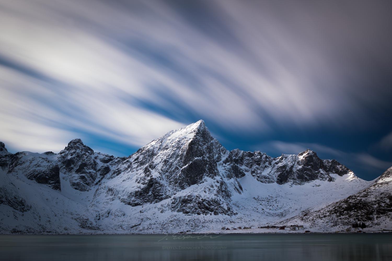 NORWAY_IMG_3009.jpg