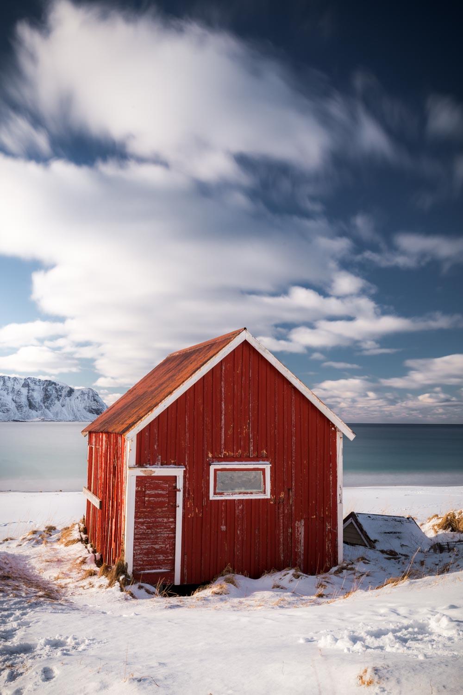 NORWAY_IMG_3024.jpg