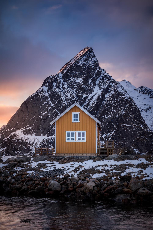 NORWAY_IMG_3047.jpg
