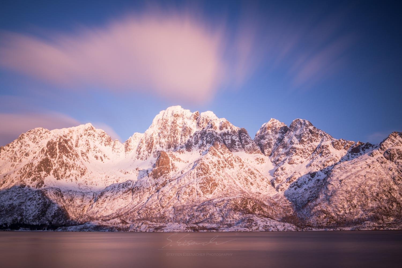 NORWAY_IMG_3068.jpg