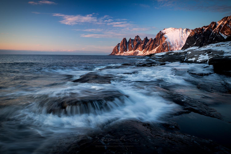 NORWAY_IMG_3116.jpg