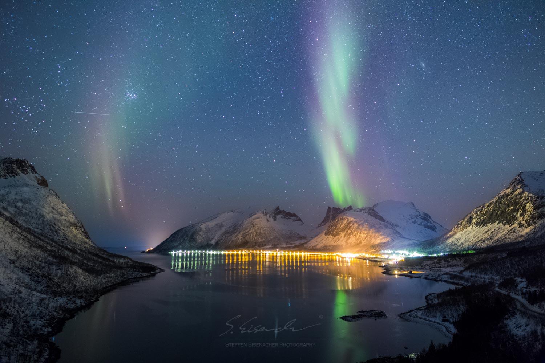 NORWAY_IMG_3131.jpg