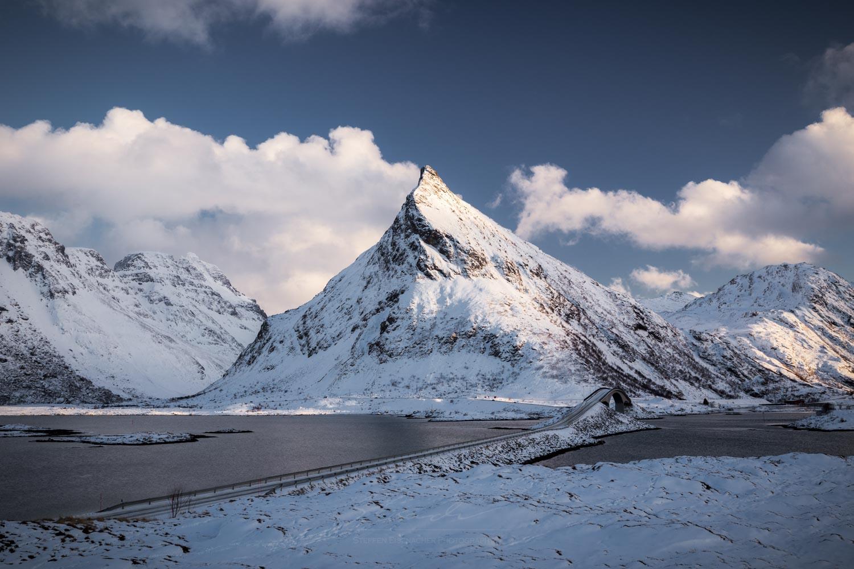NORWAY_IMG_3341.jpg