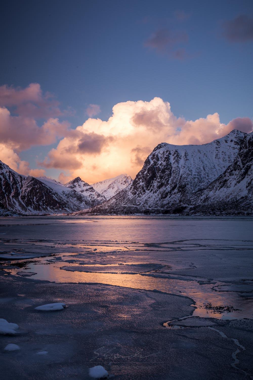 NORWAY_IMG_3346.jpg