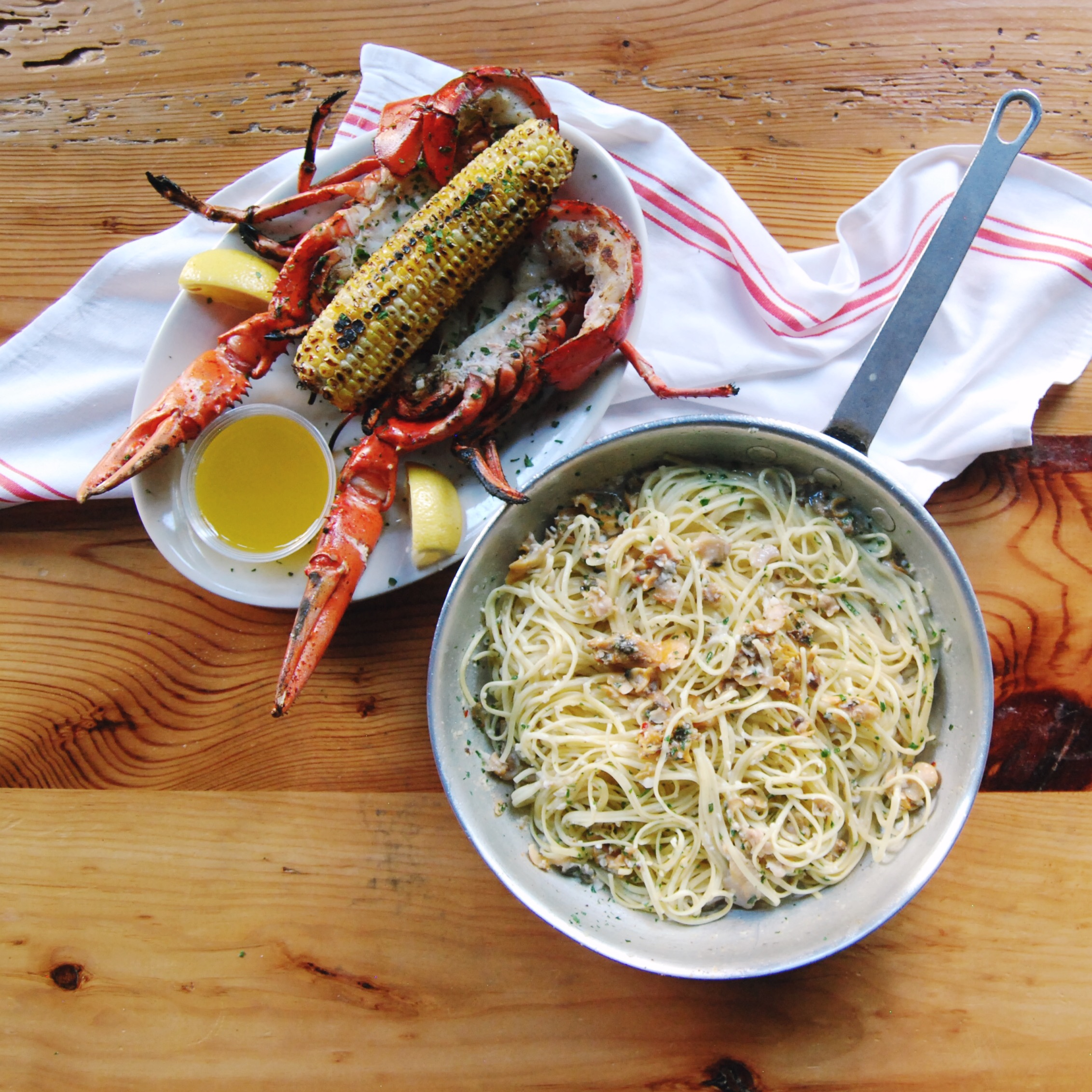 grilled-lobster-clams-linguine.JPG