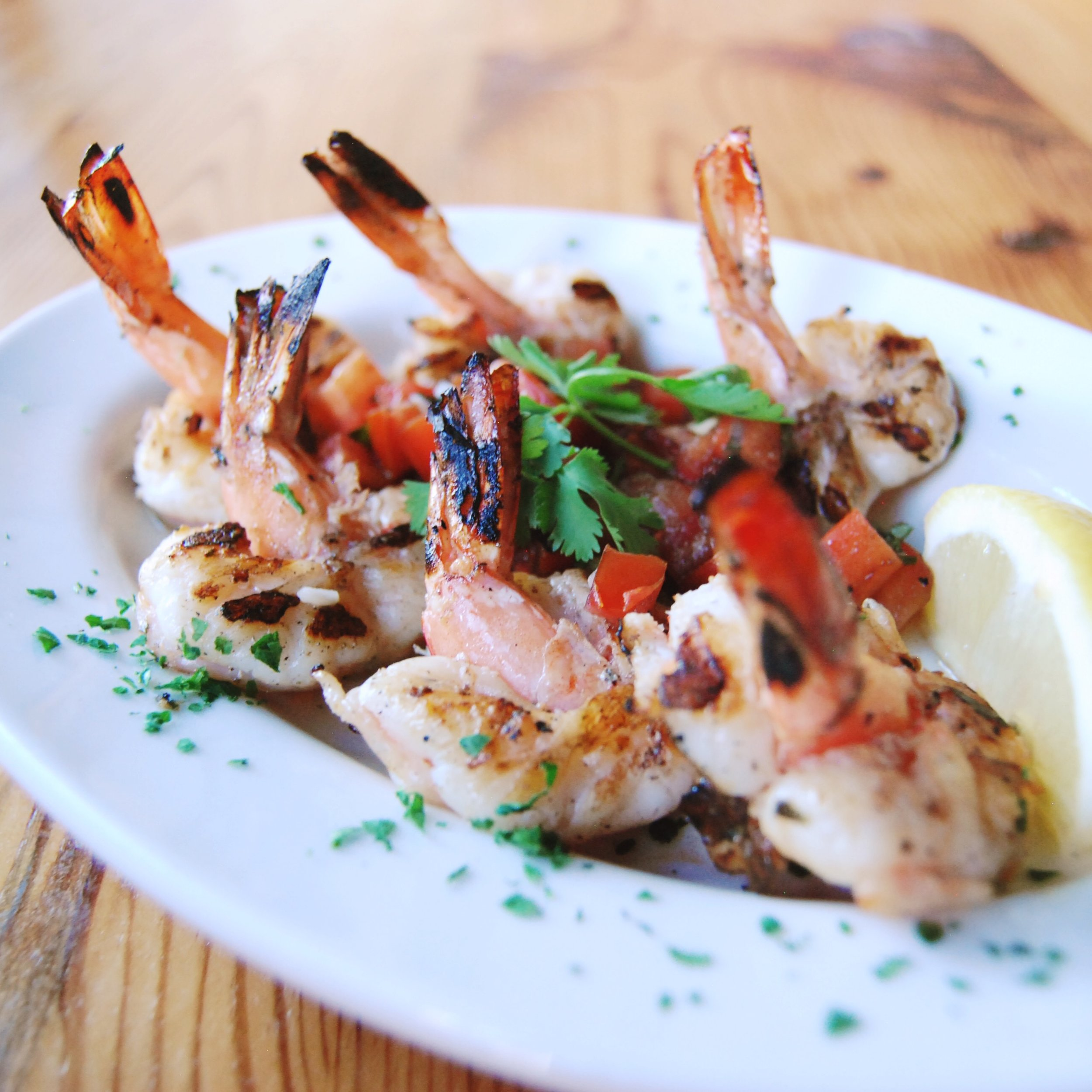 scales-and-shells-grilled-shrimp.jpg