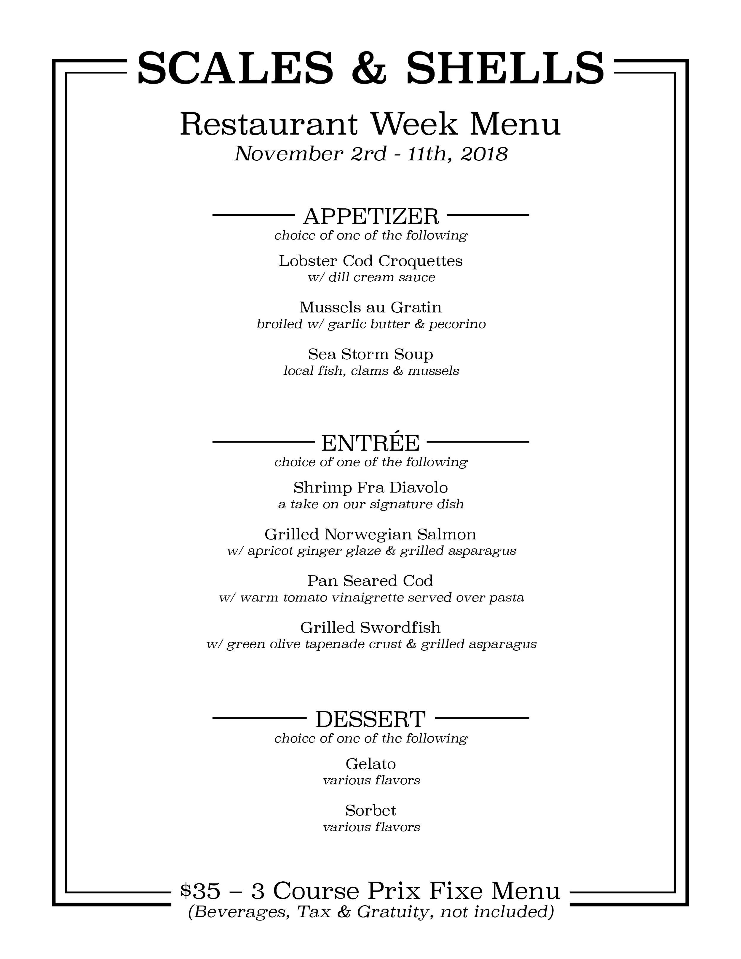 Restaurant Week Menu - F18.png