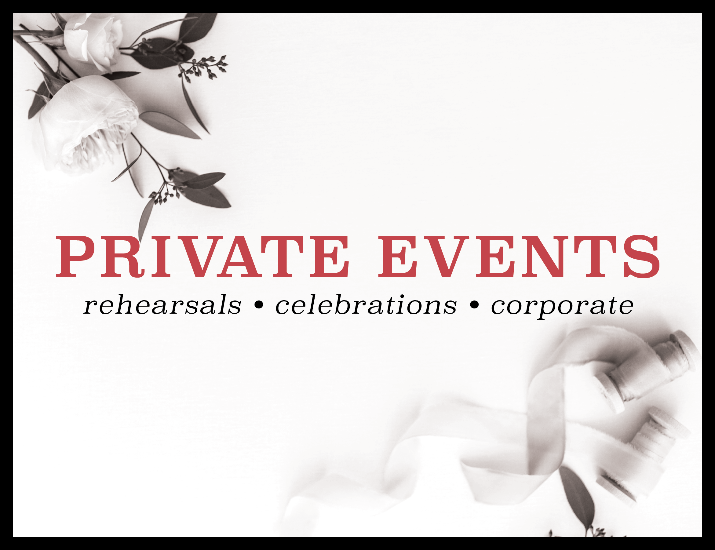 Private_Events.png
