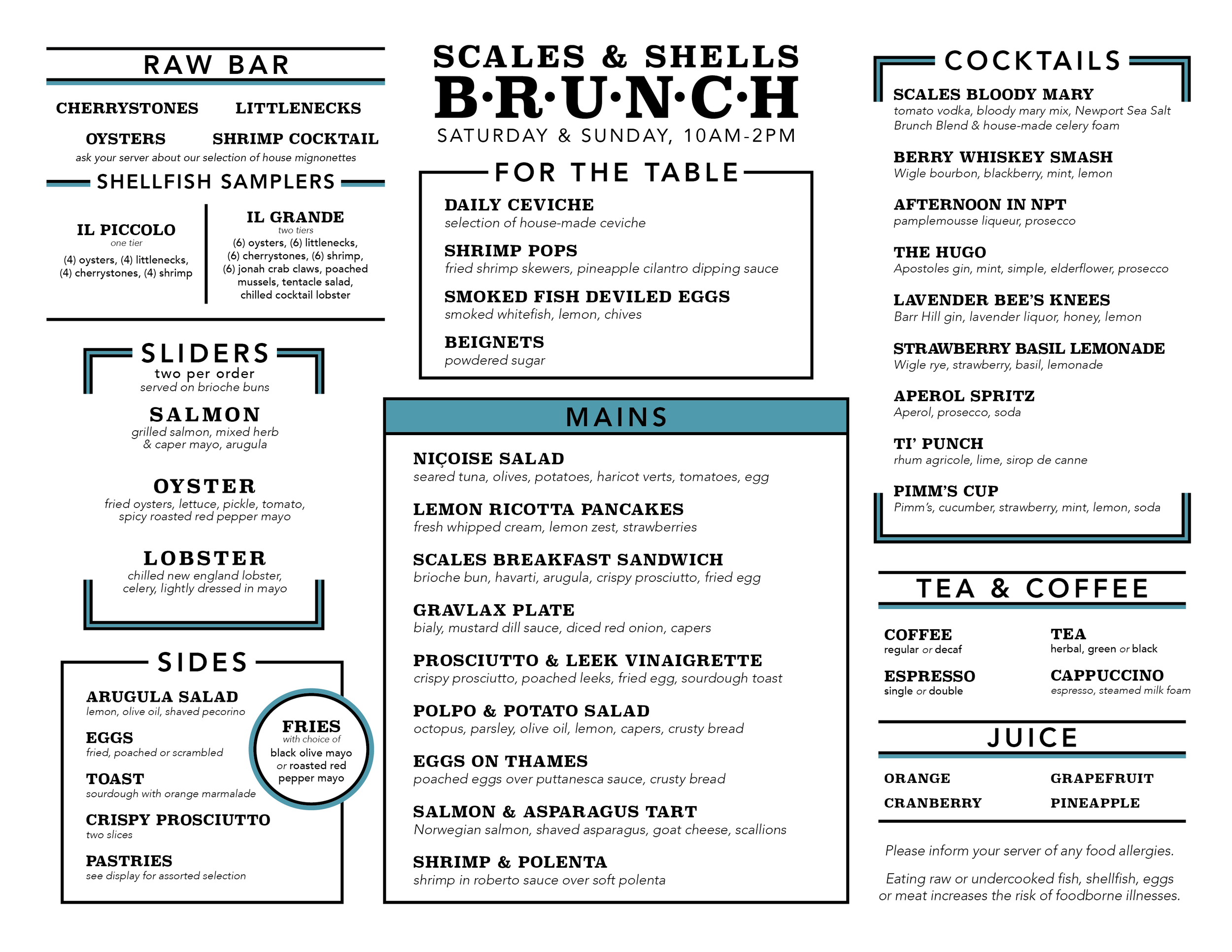scales-and-shells-brunch-menu.png