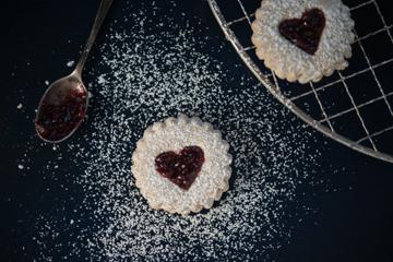 HeartCookies-1-2.jpg
