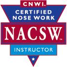 NACSW CNWI