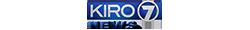 kiro-7-logo.png