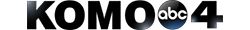 komo-4-logo.png