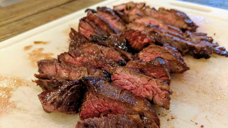 toshis-teriyaki-beef.jpg