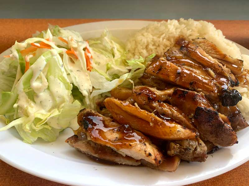 toshis-teriyaki-everett-hoyt-chicken.jpg